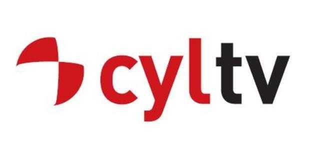 Vinopremier en CyL TV Segovia