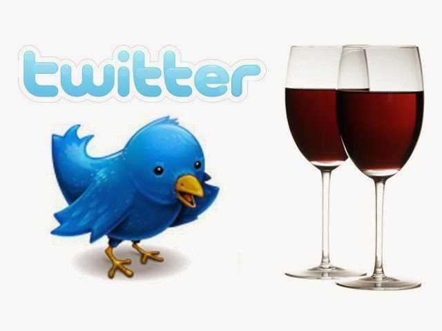 Vino y Twitter: Nuestros últimos #Vino Tuits favoritos