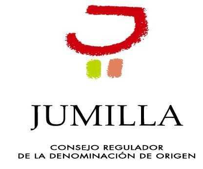 XIX Certamen de Calidad de los Vinos de Calidad Jumilla