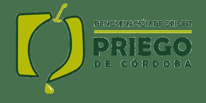 Los Aceites de la D.O. Priego son reconocidos el Los Angeles