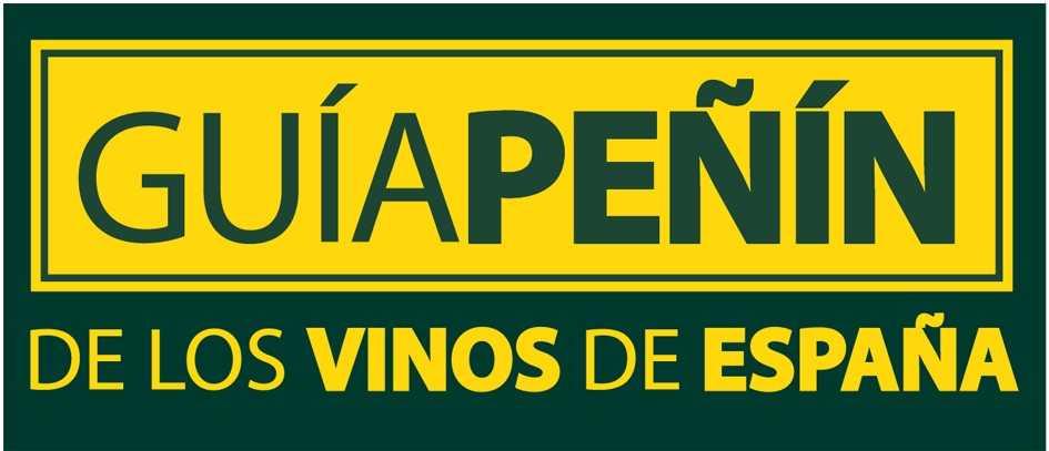 logo guia penin1
