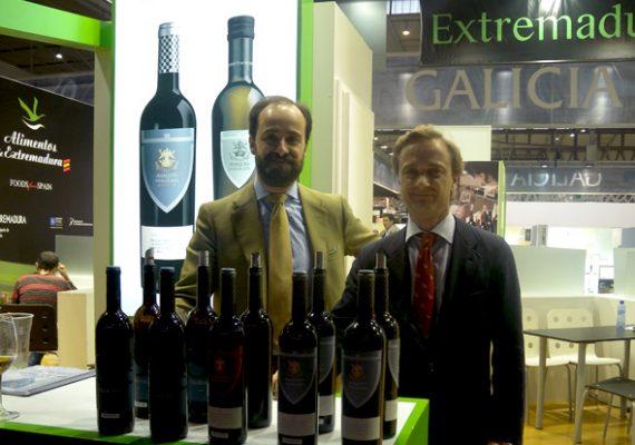 Entrevistas Vinopremier