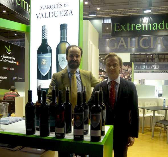 valdueza blog vinopremier