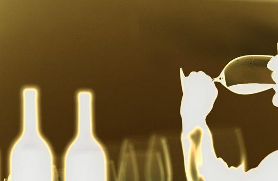 Hablando de #Vermouth: Hipócrates, Café Torino y …