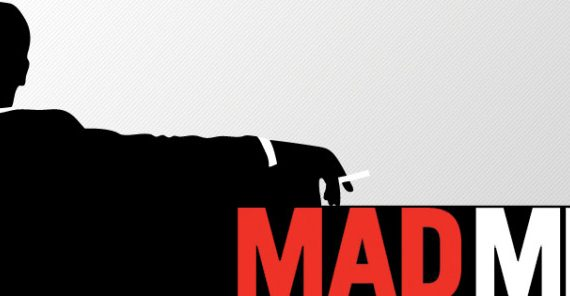 Old Fashioned – Mad Men
