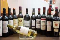 Análisis del sector vitivinícola en las DO de Castilla y León. Campaña 2012. @Cajamar