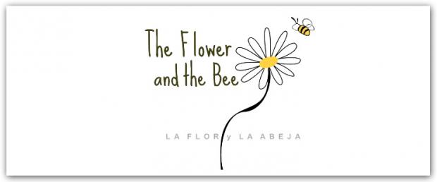 The Flower and the Bee, de Bodegas Coto de Gomariz, nuevos vinos en Vinopremier-Vinoteca