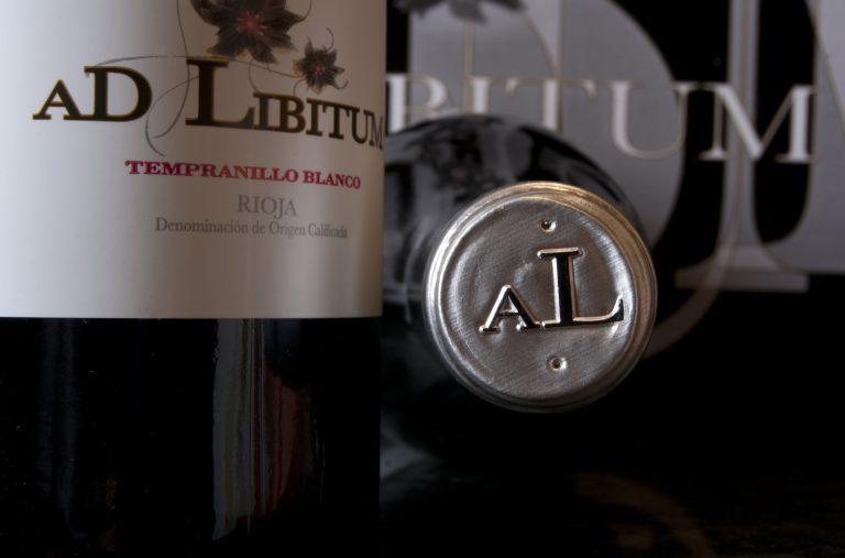 Ad Libitum y Espaella…armonías en Vinopremier-Vinoteca.