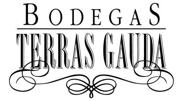 Los amigos de Vinopremier.com; Grupo Terras Gauda