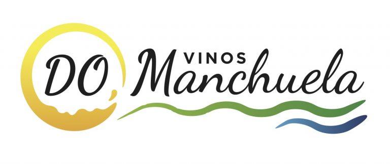 Los amigos de Vinopremier.com; Vinícola el Molar