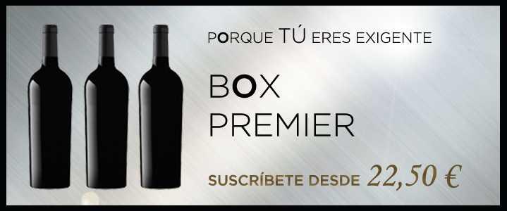 Boxpremier.com y los negocios de suscripción, protagonistas en el Meet Magento