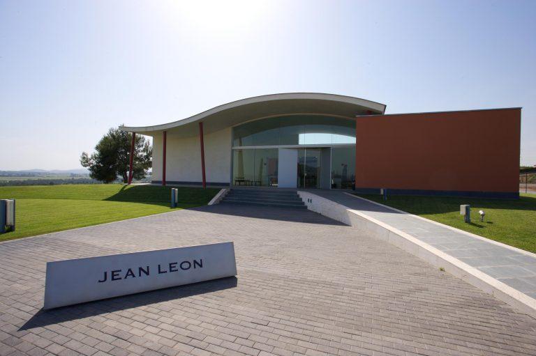 Jean Leon – La aventura perdura a través de la primera edición de ViArt