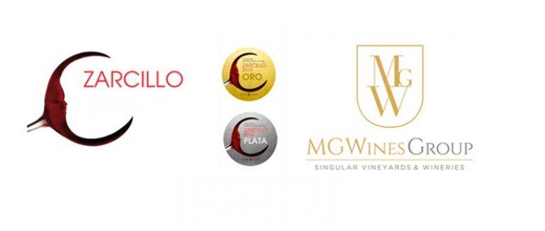 Dos Vinos de MGWines Group, consiguen menciones los reconocidos premios Zarcillo 2015: El corte mediterráneo se impone