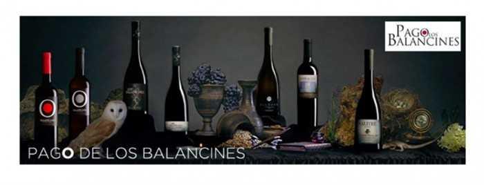 Pago Los Balancines, una bodega concienciada con su entorno y el medioambiente