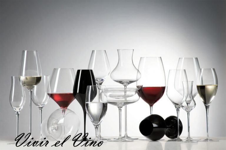 Glassdecor : la personalización idónea para cada ocasión.