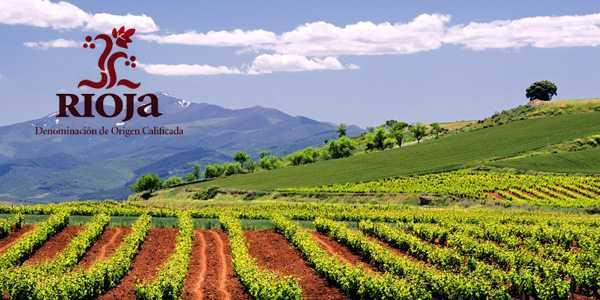 Rioja pide distinciones de Calidad