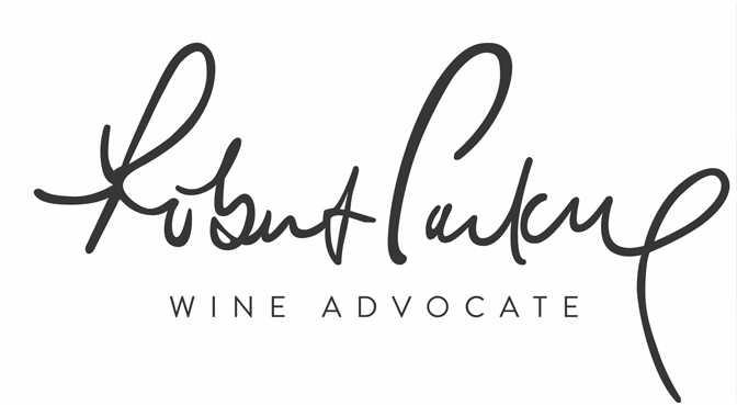 ¿Quién es Robert Parker? Conoce la historia de Parker y su gran influencia en el vino