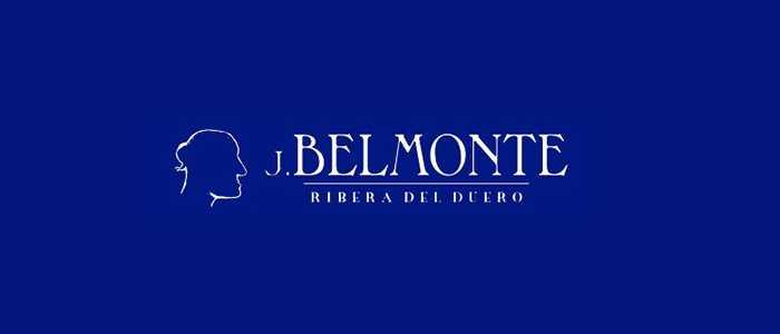 Bodegas J.Belmonte; máxima expresión del mundo taurino