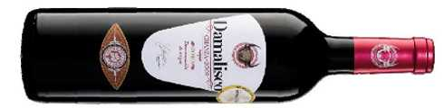 vino-tinto-damalisco-crianza-vinopremier