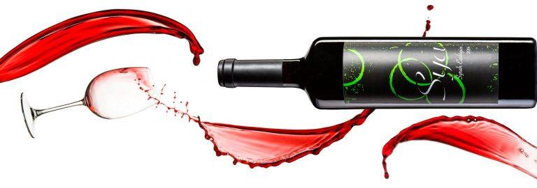 «Soy muy reacio a sobre etiquetar un vino, necesitamos más claridad para el consumidor.»