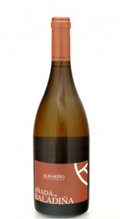 vino-blanco-añada-baladiña-vinopremier