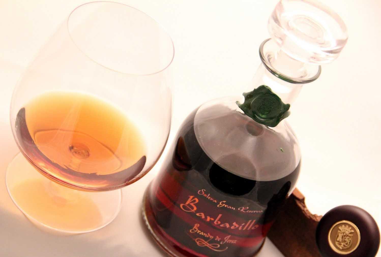 CocinaConPoco.com_brandy.Barbadillo_IMG_1142