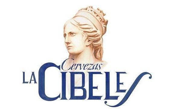 La Cibeles, de Madrid al cielo mejor con su cerveza.