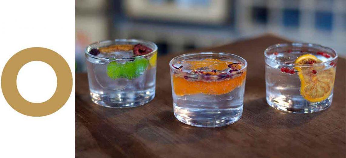 Gin & Tonic. El rey de los combinados