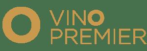 Blog Vinopremier