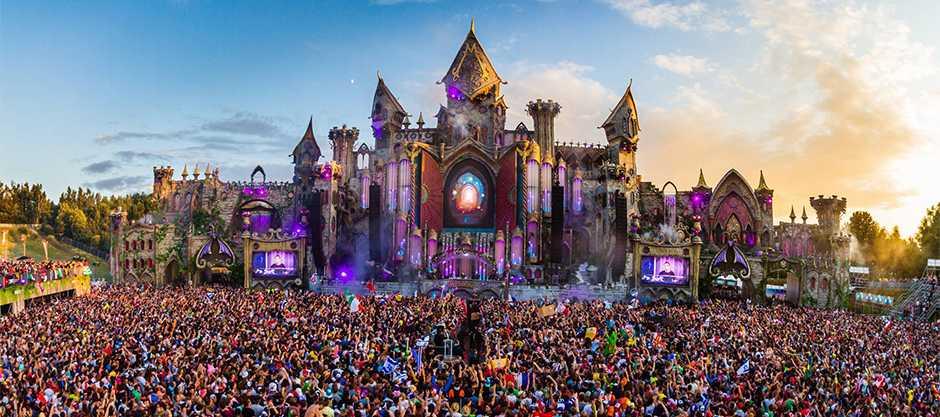 Los mejores festivales de música de Europa para este 2017