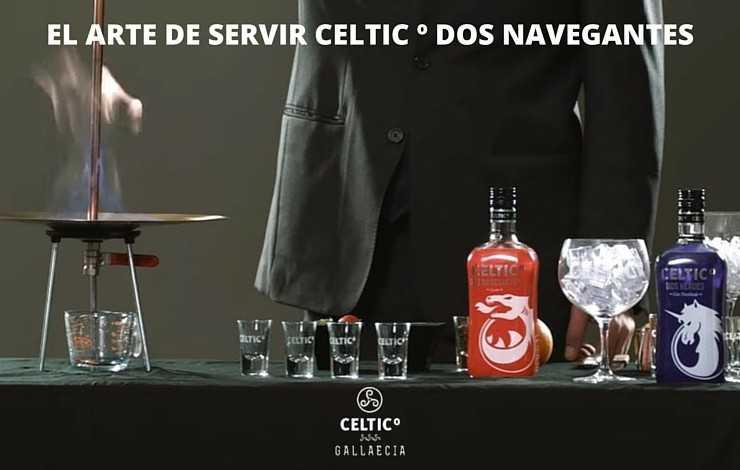 licor-celticº-dos-navegantes