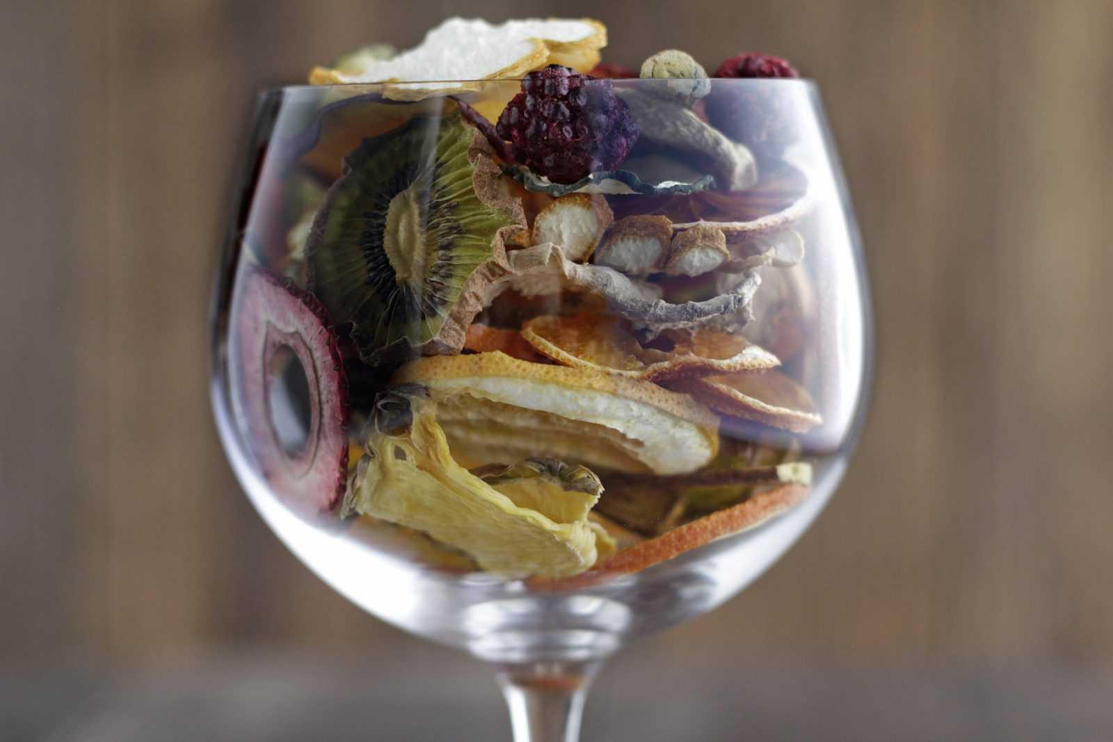 Alma of Spain, Productos Gourmet con Alma Española