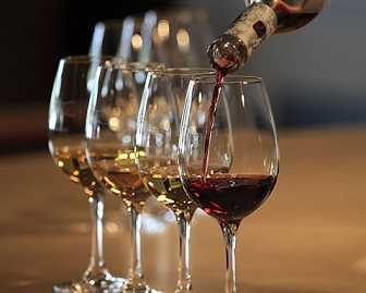 Alemania y su variedad de vinos