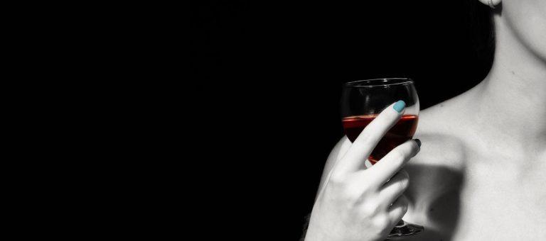 Bodegas Buenpaso, vinos de autor