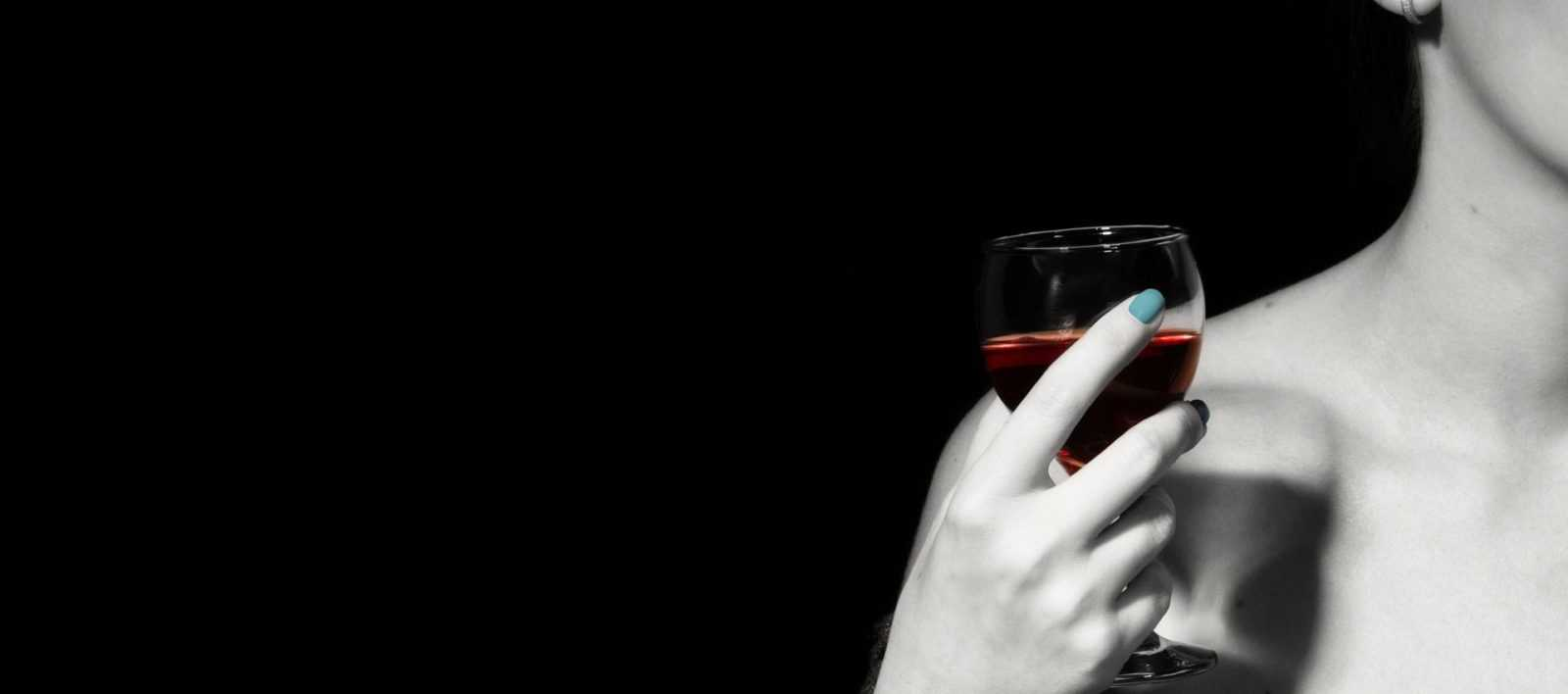vinos de autor
