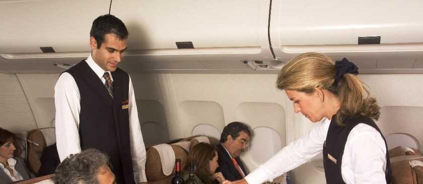 Lar de Paula Blanco Fermentado en Barrica, vino de altos vuelos