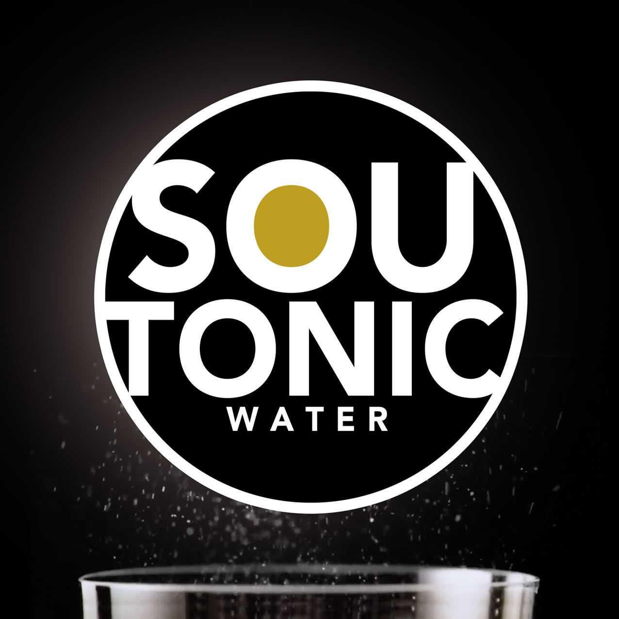 Sou Tonic, Premium Tonic Water