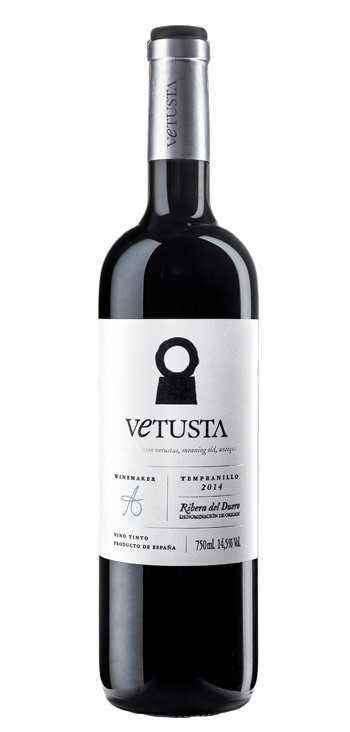 vetusta-crianza-vendimia-seleccionada-vinopremier