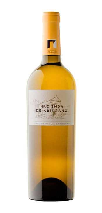 vino-blanco-hacienda-de-arinzano-vinopremier_1