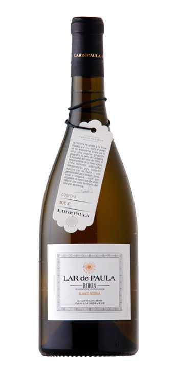 vino-blanco-lar-de-paula-reserva-edici_n-limitada-vinopremier