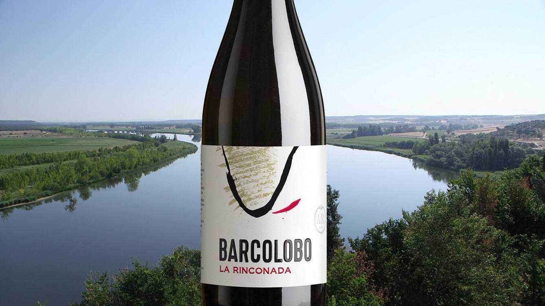 Finca La Rinconada: Vino Tinto Barcolobo
