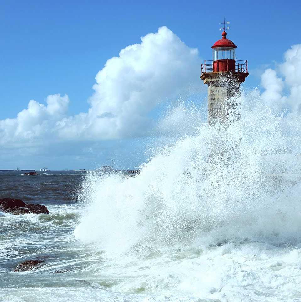 Y el viento se hizo espíritu: Ginebra Nordés