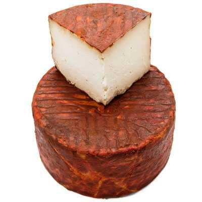queso-maxorata-volcanic-xperience