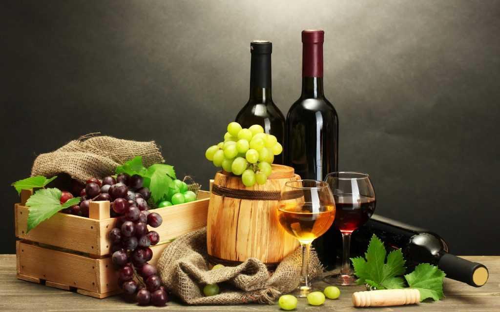 uvas-vino-volcanic-xperience
