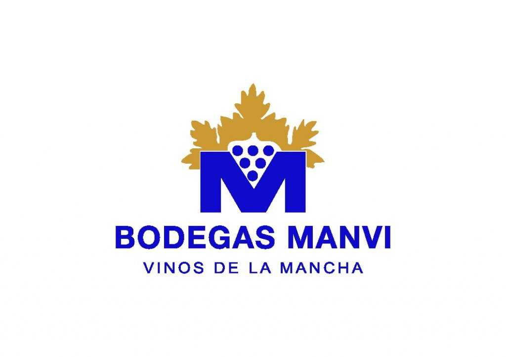 bodega-manvi-s-a-vinopremier