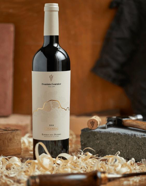vino-bodega-dominio-fournier-vinopremier