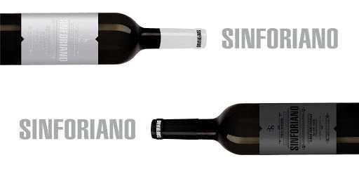 Bodegas Sinforiano Vinopremier