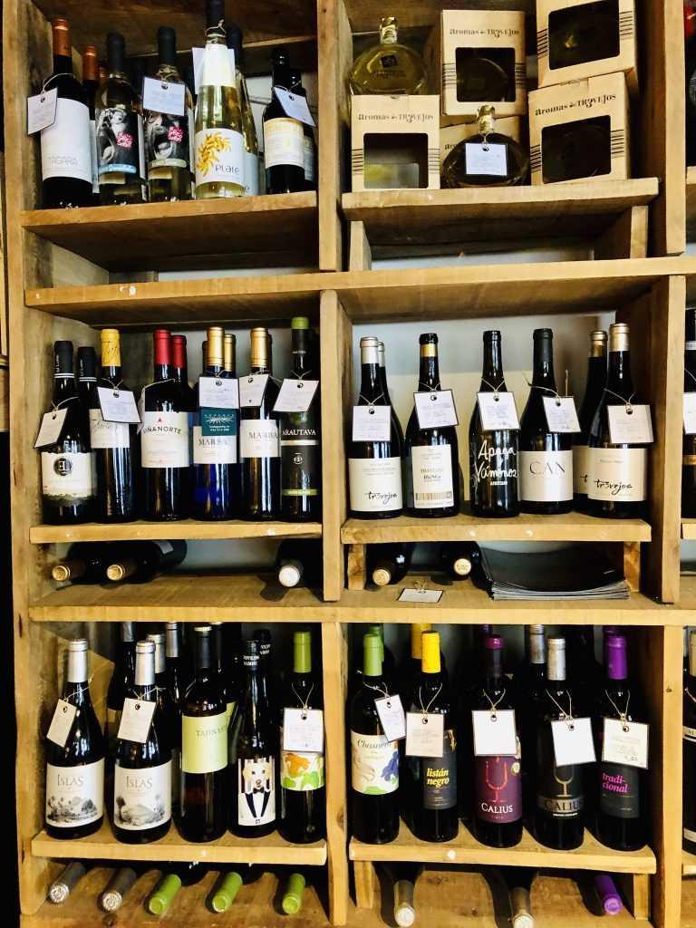 canarias vinopremier