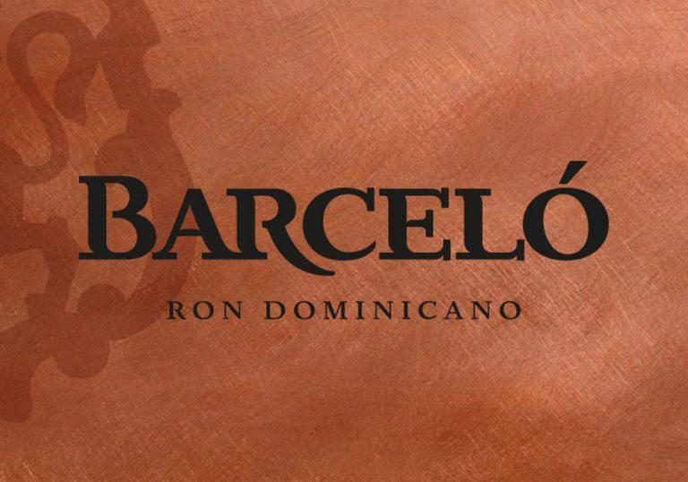 Barceló, una historia en constante evolución