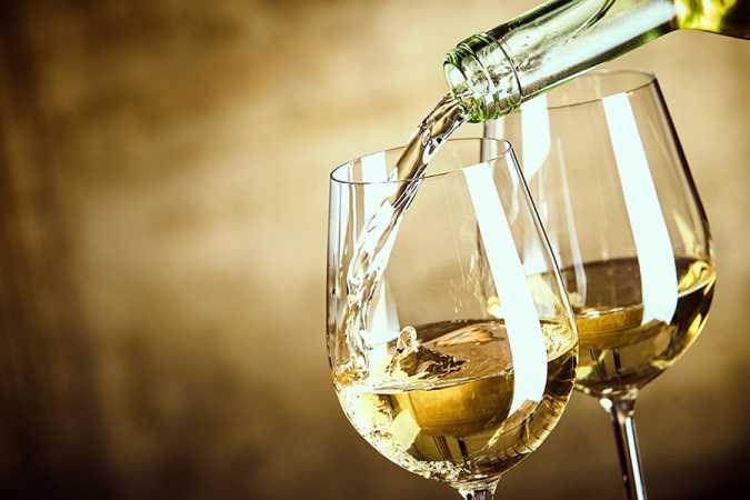 Ochoa Moscatel Vendimia Tardía 2018 Mejor Vino Blanco Dulce D.O. Navarra